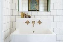 Bathroom / Bathroom design