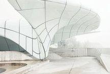 //Architecture/exterior