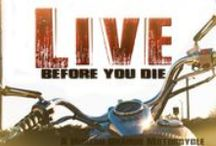 Motorcycles  / Cruiser Motorcycles | Live Before You Die | Awesome Motorcycle Pics.  More Coming Soon ! Motorcycle Photos | Motorcycle Portfolio | Kawasaki Vulcan | Harley Davidson | Suzuki Boulevard | Honda Shadow | Indian Chieftain