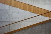 Interior architecture / Great Interiordesign that inspires