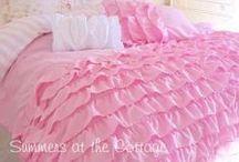 Love , Love Love Pink