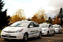 Bremerton Taxi / The Best And Top Rated Taxi Service In Bremerton !