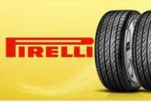 Pirelli / Pirelli, société italienne fondée  par Giovanni Battista et spécialisée dans la conception de pneu haut de gamme. Découvrez son histoire, ses visuels et ses #pneus que vous pourrez retrouver sur notre site #1001pneus #Pirelli #pneus