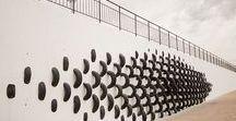 Les pneus & l'art / Retrouvez tous nos sujets sur l'art et le pneumatique :) http://blog.1001pneus.fr/category/culture/art/ #Pneus #art