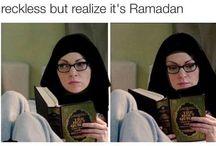 Eid outfits // ramadan