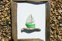 DIY / ciekawe pomysły na zajęcia, recykling