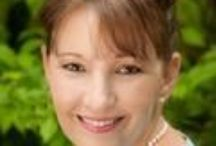 Meet Shelley Shepard Gray / Do you want to meet New York Times and USA Today Bestselling Author Shelley Shepard Gray?  Check out this board for details about Shelley's upcoming events.