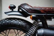 Motos / Vous en voulez encore plus ?  ==> Direction notre blog : blog.1001pneus.fr/ #moto