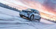 Nokian / #Nokian, d'origine Finlandaise, cette marque est réputée pour ses #pneus #hiver, des produits haut de gamme pour affronter les conditions météorologiques difficiles de l'hiver, mais propose également d'excellents pneus été. #tires #winter