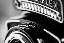 Les photographes / Les photographes