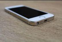iPhone 5 / GLAZ ist mehr als ein Displayschutz.