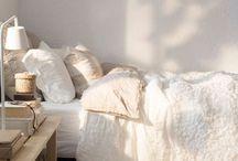 Une chambre et un style / De la déco de la récup et des idées à gogo