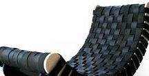 Design & Création autour du pneus / Le pneu, Totalement caoutchouté !!! le caoutchouc : une matière souple et rigide à la fois qui donne naissance à des #design produits tout aussi beaux que fonctionnels.  #pneu #caoutchou