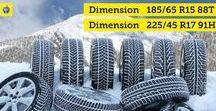 Tests & Comparatifs Pneus / Quels sont les meilleurs pneus ? Découvrez tous les tests et comparatifs pour les pneus pneus hiver, été ou encore 4 saisons. Retrouvez les derniers tests réalisés par Auto Bild, l'ADAC, TCS et bien d'autres ! Vous possédez un 4×4 ou un SUV, consultez dès maintenant tous les comparatifs sur les pneus 4X4. Pour faire le meilleur choix pour votre voiture, découvrez vite les meilleurs tests et comparatifs pour pneus tourisme.
