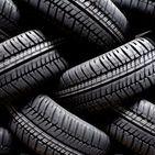 Conseil Pneus Auto / 1001Pneus spécialiste du pneu en ligne vous propose ses meilleurs conseils autour du pneu. Nous apportons toutes les réponses aux questions les plus fréquentes. #conseil  #auto #pneus Où ? Quand ? Comment ? Pourquoi ?  Grâce à notre aide, devenez un expert du pneumatique ! Suivez nos recommandations et faites le meilleur choix pour vos pneus.