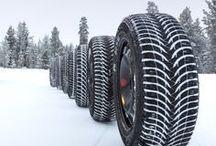 Conseils Pneus Hiver / Équiper son véhicule de pneus hiver soulève souvent de nombreuses questions chez les automobilistes. Quel pneu hiver choisir ? Quels sont les meilleurs pneus hiver sur le marché ? Quels sont les prix des pneus hiver ? Faut-il s'équiper de pneus hiver ? Toutes les réponses à vos questions sont ici !  #pneus #hiver