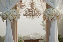 Kabool. 'I do' / My dream wedding!!!