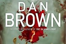 Dan Brown's Inferno Book / Posts about 2013 Dan Brown thriller novel Inferno