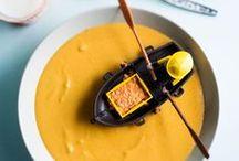 Dinner Ideas for families / Kotiruoka / Kaksplussan kotiruokareseptit lapsiperheen arkeen.