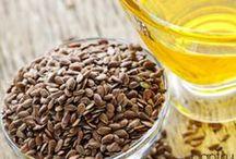 Health    Wellbeing / Nutritional Advice & Wellness Tips