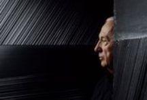 ARTISTES et leurs oeuvres -3- (suite) / Peinture, Sculpture, Photo.......
