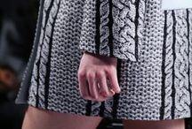 GREY SCALE: COLOURS A/W 14-15 / El neutro que admite mil y una variaciones. El gris es el toque de confort de los básicos en tu armario. Encuéntralo en tiendas PACO MARTINEZ y en www.pacomartinez.com
