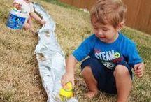 παιχνιδια και αλλα για τα παιδια