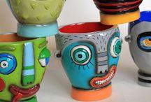 Terracotta-ceramica &co