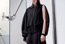 Jackets & Coats / Fashion. Patterns. Design. Coats. Jackets. Outdoor. Garments.