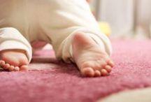 Baby Photos / Ideas for baby photos