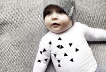 Baby Clothes and Things / Adorable clothes and cute stuff for babies