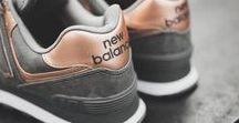 16| Sapatos