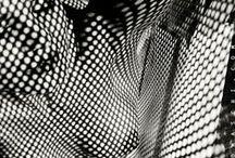 NOIR ET BLANC - 4 - / (Suite) PHOTOS, Tableaux, .....etc....en noir et blanc ..............