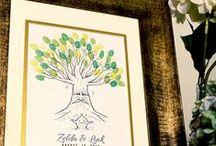 Zelda Wedding Ideas