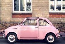 32| Fiat 500