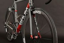 Bicycles and Cycling / Bicycles, cycling, fitness, wellbeing, cool bikes, bike designs, fitness, cycling, cycling badges, bicycle, racers, single-speed, road bikes, trek, cannondale, specialized, firefly, titanium, carbon fibre, steel, aluminium.