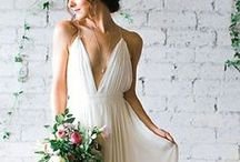 41| Vestidos de Casamento