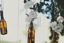 42| Casamento (decoração e detalhes)