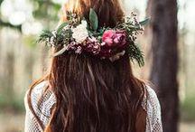 43| Penteados de Noiva