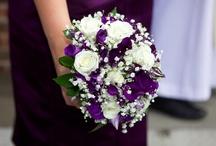 Weddings:)