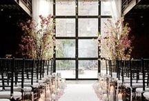 Joy Smith Wedding / by Caity Joy