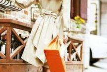 Fashion & Style ♥