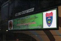 "Prepare Tour'S / Prepare ""Lombok Exotic Tour"""