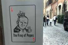 Funny Rome / Fun Rome :-D