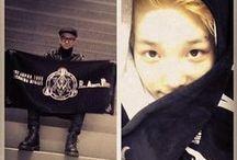 Zelo ♥ bias \(♥Q♥)/