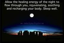 Good Night ★ Jade Kyles Psychic / Good Night Quotes.  ♡ Many blessings Jade Kyles Psychic ♡    Thanks for connecting. I would love you to visit me at www.jadekyles.com or on fb at www.facebook.com/jadekylespsychic . You can also subscribe to my channel at www.youtube.com/jadekylespsychic