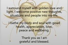Blessings from Jade Kyles Psychic / ♡ Many blessings from Jade Kyles Psychic♡ Thanks for connecting. I would love you to visit me at www.jadekyles.com or on fb at www.facebook.com/jadekylespsychic . You can also subscribe to my channel at www.youtube.com/jadekylespsychic