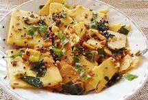 My Indian Taste / My Indian Taste's BLOG recipes