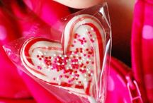 Valentine's Day / Gift and craft ideas!!