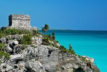 Mexico Beyond the Resort / There's more than great resorts in Mexico.